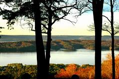 Lake Guntersville State Park, AL (Motty Chen) Tags: fortpayneal