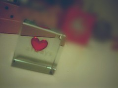 Love Always (hellozainab) Tags: love glass stone hearts am bedroom heart you sister always forever