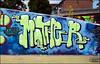 Mother - Stockwell June 2010 (303db) Tags: street england streetart london art writing painting graffiti paint artist grafitti can spray artists painter writer write graff aerosol dub brixton lambeth legal steetart stockwell authorised sprayer aerasol