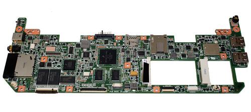 Lenovo Pegatron Smartbook