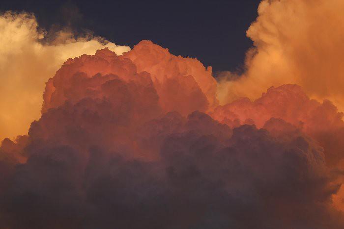06-21-clouds3