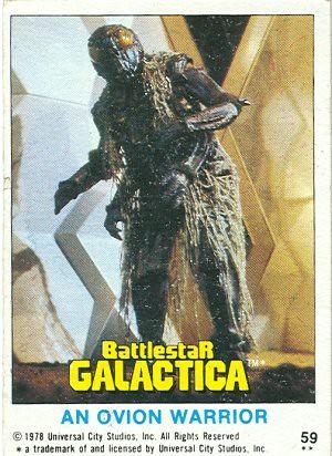 galactica_cards059a