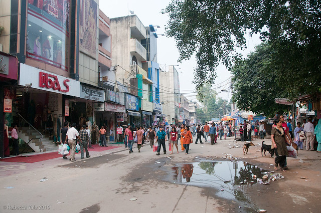 RYALE_New_Delhi_Markets_7