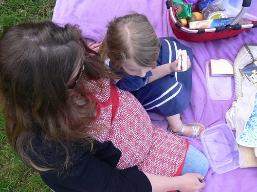 xan picnic