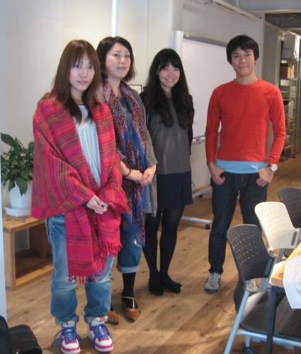 10-25-10-Japan-Harajuku-Kurkku-staff.jpg