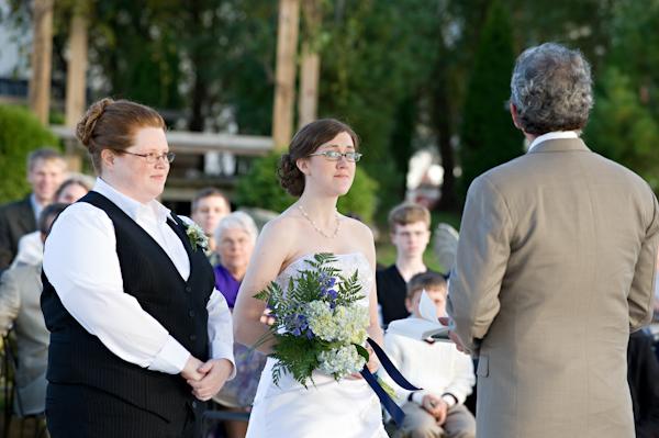 Wedding10-31