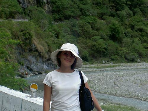 2003.07--花東玉里之旅346