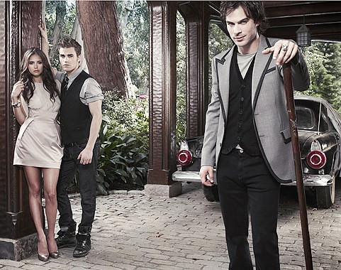 vampire-diaries-promo