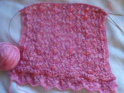 knitting 113