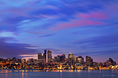 The Early Birds (~ Aaron Reed ~) Tags: seattle city morning motion reflection reed sunrise buildings landscape photography lights perception exposure cityscape aaron photographyclass perspective photographers stockphotos gasworks pacificnorthwest rippled stockimages digitalphotography naturephotography reallyrightstuff professionalphotography blackwhitephotography landscapephotography photographyschool outdoorphotographer aaronreed leefilters landscapephotographer photographytraining pacificnorthwestphotography framedartprints thinktankphoto aaronreedphotography oregonphotography canon5dmk2 washingtonphotography exposurenorthwest aaronreedphotographer landscapephotographygallery whatislandscapephotography whatisstockphotography aaronreedart aaronreedprints aaronreednature aaronreedaluminumartprints aaronreedmetalprints aaronreedacrylicfacemountprints