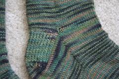 535190283 803b44b713 m Camouflage Socks