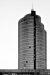 Cibona (juicowski) Tags: bw tower delete10 architecture skyscraper delete9 delete5 delete2 blackwhite topv333 delete6 delete7 croatia delete8 delete3 delete delete4 zagreb cibona