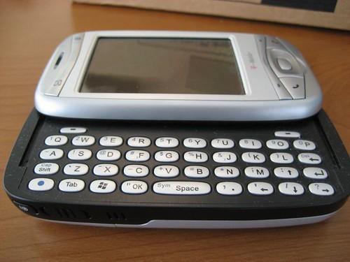 T-Mobile MDA®