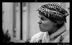 Portrait - by www.nainmaslun.com