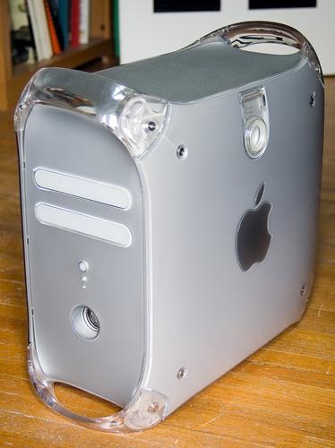 desktop computer sale