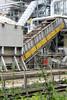Chirk (8 July 2007) (© Robert Howe) Tags: greatbritain industry wales industrial factory unitedkingdom documentary chirk howwearenow