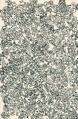 In Frenzy-Land (jdyf333) Tags: california trip art visions berkeley weed outsiderart arte outsider acid dream jazz lsd meme pot doodle tripper dreams reality ecstasy doodles trippy psychedelic marijuana bliss abstracto lightshow magicmushrooms blunt herb cannabis reefermadness trance enchanted psilocybin highart tripping ayahuasca dmt hallucinations lysergic artcafe blunts psychedelicart hydergine tripart sacredsacrament artoutsider lightshows cannabisindica stonerart psychedelicmusic lsdart jdyf333 psychedelicyberepidemic purplebarrel memeray psychedelicillustration psilocybeaztecorum entheogasm tokemeister