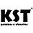 Itens de KST Abrasivos e Químicos