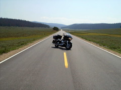 Road Glide