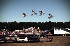 Team FMX - by [phil h]