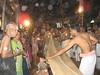 IMG_1036 (Balaji Venkataraman) Tags: 2007 uriyadi varagur
