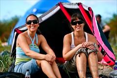 IMG_9345-9.jpg (Marius Arnesen) Tags: kite norway kiteboarding fluid larkollen kitecontest