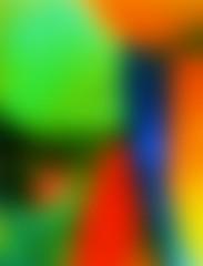 Blur Abstraction (gycingeniero) Tags: abstract blur color macro art texture textura colors closeup abstraction abstracts abstracto abstracta abstrait abstrata abstraktion abstractas abstraccion astrazione wowiekazowie