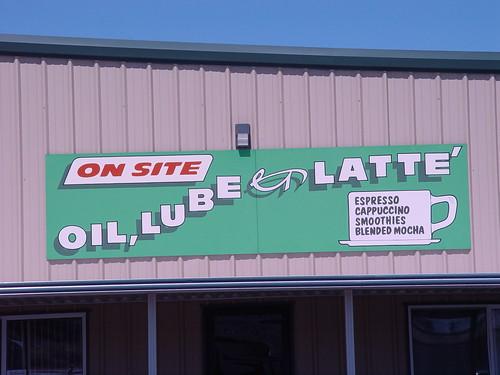 funny business names. Funny Business Names and/or