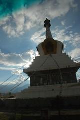 DSC_0727 (Alosja) Tags: china shangrila monastery eline zhongdian frederik celis aldelhof