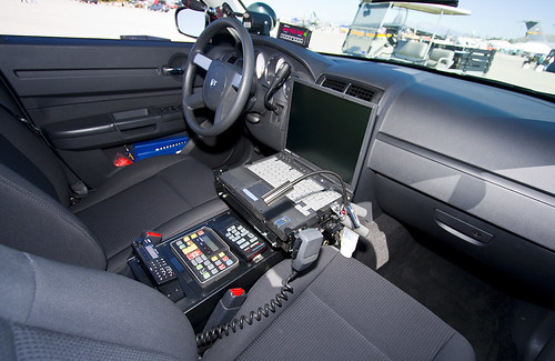 Vehicles for use 4594033253_01cbcb925a