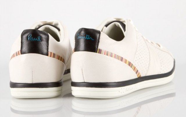 Paul-Smith-Pacific-Trainer-4