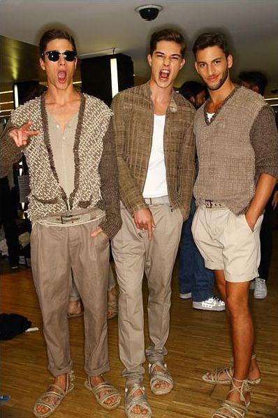 SS11_Milan_Dolce&Gabbana0071_Francisco Lachowski BS(hintmag)