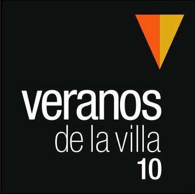 Veranos_de_la_villa_10