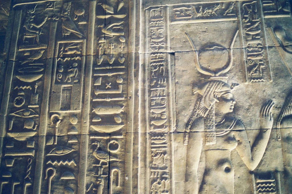 Egypt D5-012