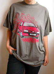 TS014 - front