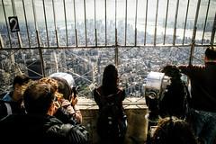 Empire State Building (morten almqvist) Tags: building state sigma empire foveon dp1s sigma50th