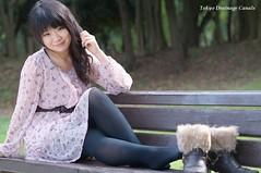 20101017_YukimiSouma017