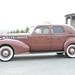 1940 Packard 10/25/10 60