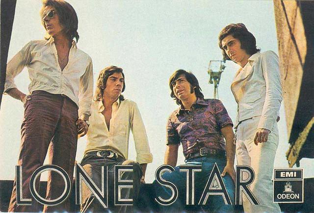lone star_19