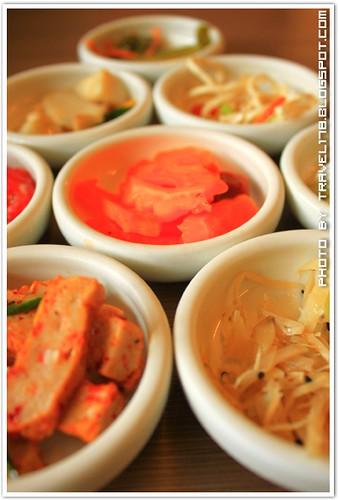 韓鄉韓國料理_2403