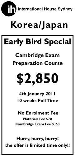 Cambridge-Specials-2010-Kor