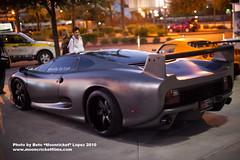 supercar copy