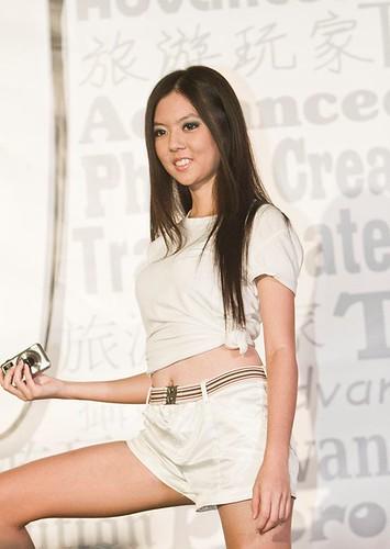Chee Li Kee (9)