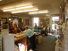 Piecemakers Shop Hop 11-10 003