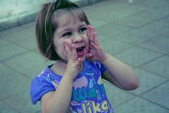 Julia (kaleonel) Tags: julia karen leonel karenleonel kalenel