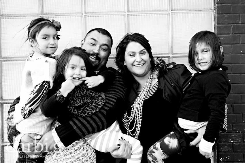 blog-Kansas City family child kids photographer-DarbiGPhotography-Rfam-2010-207