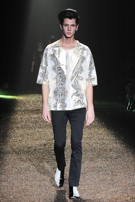 Tommy Cox3033_SS11_Tokyo_@IZREEL(Fashionsnap)