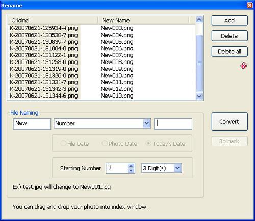 PhotoScape 3.6.3
