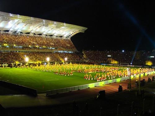 ___Estadio Polideportivo De Pueblo nuevo___ - Página 2 636911210_c9c349118d
