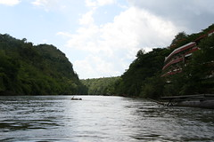 worldtrip_20070623_0233.JPG (mark benger) Tags: river thiland kwai
